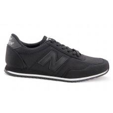 Кроссовки New Balance 395 mono/black (А114)
