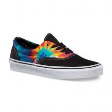 Кеды Vans Tie Dye Era Разноцветные (А514)
