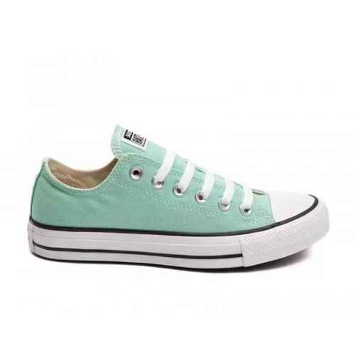 Кеды Converse Chuck Taylor All Stars Low Fresh Colors (Р114)