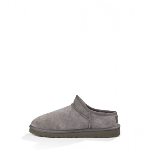 UGG Classic Slipper Grey (О538)