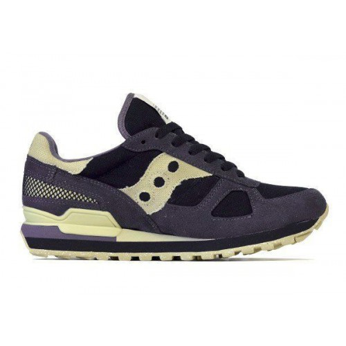 Кроссовки Saucony Shadow BAIT Cruel World (О323)