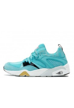 Кроссовки Puma Blaze of Glory/Sneaker Freaker/Packer (О864)