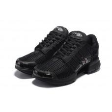 Кроссовки Adidas ClimaCool One 2016 Black (О216)