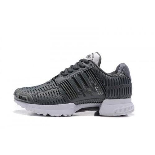 Кроссовки Adidas ClimaCool One 2016 Grey (О211)