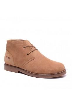 Ботинки UGG Leighton Cream