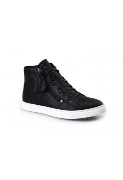 UGG Sneakers Blaney Black (E231)