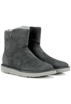 UGG Abree Mini Grey (E315)