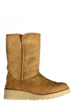 UGG Abree Chestnut (E317)