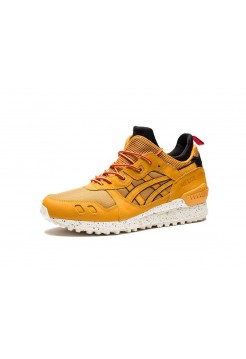 Кроссовки Asics Gel Lyte III MT Boot Yellow (W213)