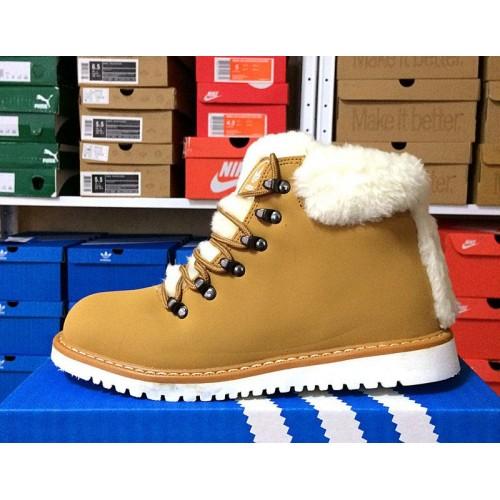Ботинки Adidas Sand (W113)