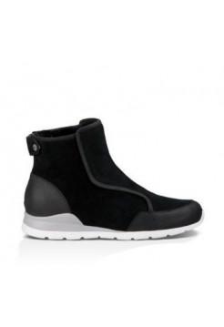 UGG ботинки Blaney Черные (S232)