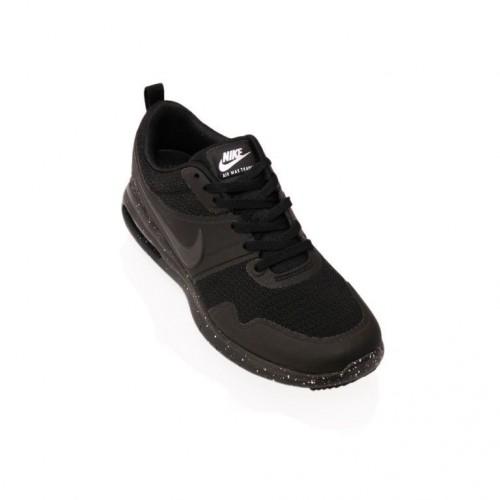 Кроссовки Nike Air Max Tranzit Черные (М861)