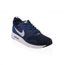 Кроссовки Nike Air Max Tavas Синие (М315)