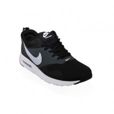 Кроссовки Nike Air Max Tavas Серые (М317)