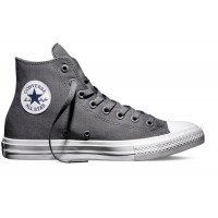 Кеды Converse Chuck Taylor All Star II High Grey (M451)