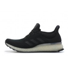 Кроссовки Adidas Ultra Boost FutureCraft Black (О325)