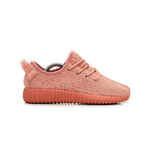 Кроссовки Adidas Adidas Yeezy Boost 350 Orang (W511)