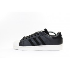 Кроссовки Adidas Mastermind Japan SuperStar 80S (W211)