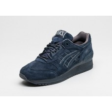 Кроссовки Asics Gel Respector Tonal Pack Indian Ink (Е445)
