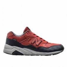 Кроссовки New Balance 580 Gore Tex Total Orange (Е217)