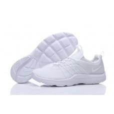 Кроссовки Nike Darwin White (Е275)