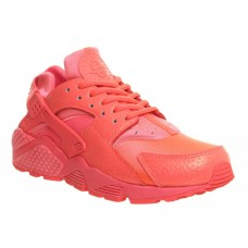 Кроссовки Nike Air Huarache Hot Lava (Е416)