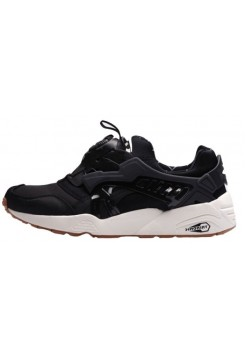 Кроссовки Puma Trinomic Blackout (Е614)