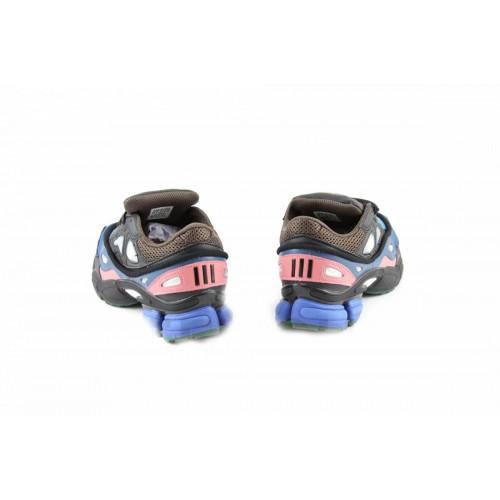 Кроссовки Adidas Raf Simons AR3 (V214)