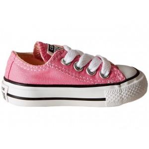 Кеды Converse Chuck Taylor All Stars Kids Pink (К755)