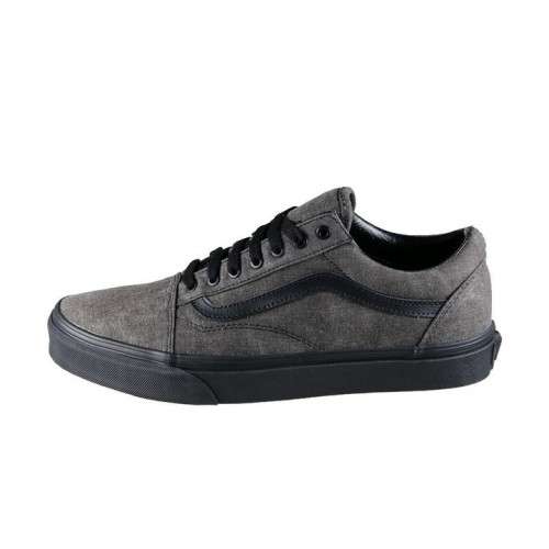 Кеды Vans Old Skool Washed (W104)