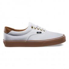Кеды Vans Era White Gum (W107)