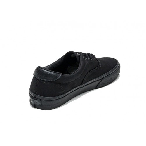 Кеды Vans Era All Black 2 (W118)