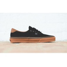 Кеды Vans C&L Era 59 Gum Pack (W114)