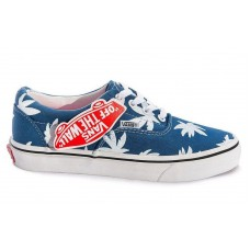 Кеды Vans Era Palm CP5 Blue (WVА514)