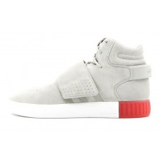 Кроссовки Adidas Originals Tubular Invader Strap (О321)