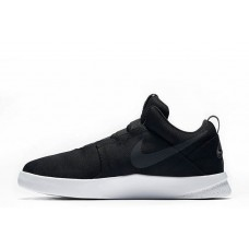 Кроссовки Nike Air Shibusa Black (O211)