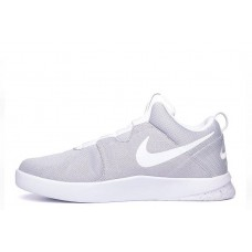 Кроссовки Nike Air Shibusa Grey (O215)