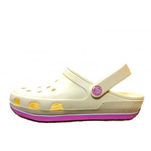 Crocs Duet Sport Clog New Bridge (О431)