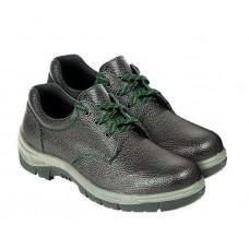 Туфли Reis Черные (A-N2)
