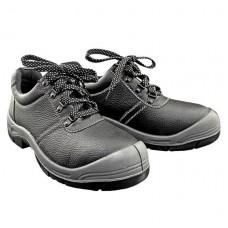 Туфли Reis BRBO Черные (A-N3)