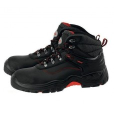 Ботинки Reis BR Boston-T (A-N7)