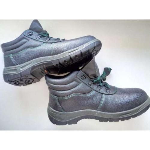 Ботинки Reis BRR (A-N8)