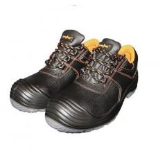 Ботинки Reis BCS (A-N9)
