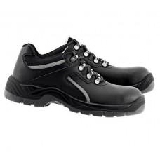 Ботинки Reis BR CDE (A-N10)