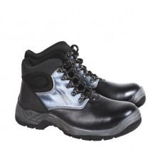 Ботинки Reis BR ZAND (A-N11)