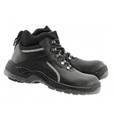 Ботинки Reis BRC POL (A-N12)
