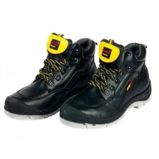 Ботинки Reis BR QAN (A-N14)