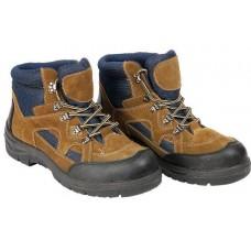 Ботинки Reis BR MONT (A-N15)