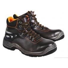 Ботинки Reis BR PEAK (A-N16)