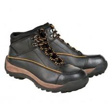 Ботинки Reis BR YAL (A-N17)